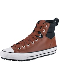 Chuck Taylor All Star Berkshire Boot Sneakers High