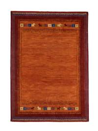 Ručně tkaný koberec 'Avan'