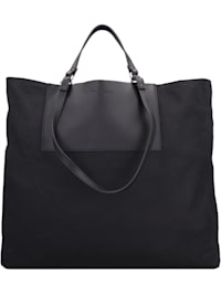 Palermo Shopper Tasche 42 cm