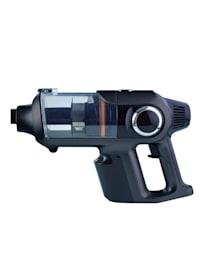 Fusion MX12 stofzuiger met cycloontechnologie, editie Roodgoud zonder stofzak, 2-in-1, extra licht
