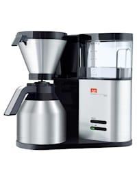 Kaffebryggare AromaElegance Therm, 10 koppar