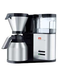 Kahvinkeitin AromaElegance Therm