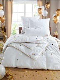 Faser Bettenprogramm 'Fluffy-Fill'