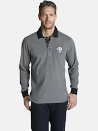 Charles Colby Sweatshirt CONNOR