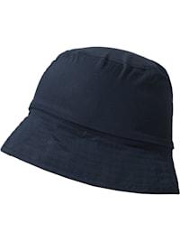 Fischerhut mit UV-Schutz für Jungen