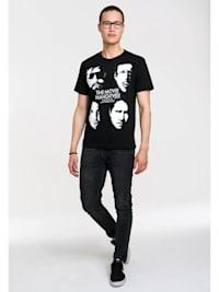 T-Shirt Hangover - Some Guys mit lustigem Print