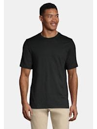 T-Shirt 60393