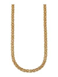 Halsband i kejsarlänk