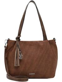 Elke Shopper Tasche 39 cm