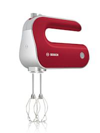 Bosch Handrührer MFQ40303