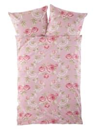 Biber posteľná bielizeň Charlotte 2-d.