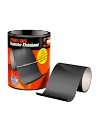 SMART Tool Reparatur-Klebeband 'Power-Tape', 10 x 150 cm