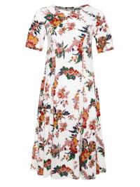 Sommerkleid Patricia