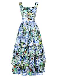 Sommerkleid Nicola