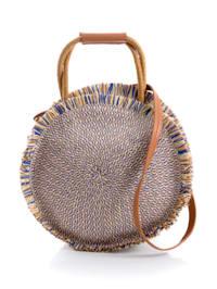 Tasche als perfekte Strandtasche