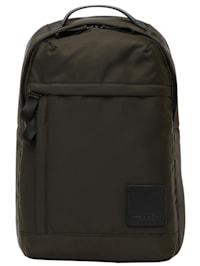 Backpack M Mod. Emil