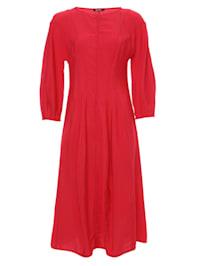 Sommerkleid Kleid Vilda