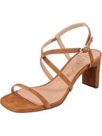 Monroy Klassische Sandaletten