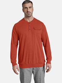 Charles Colby Sweatshirt EARL KEITH