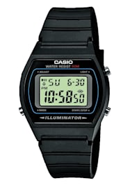 Digitaluhr-Chronograph W-202-1AVEF