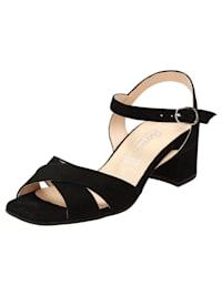 Sandale Ingelene-700