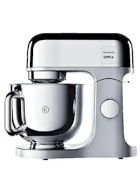 Kennwood kMix Küchenmaschine KMX760CH