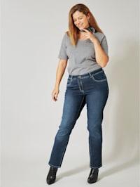 Jeans EMMA Slim Fit