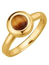 Sternzeichen-Ring Jungfrau