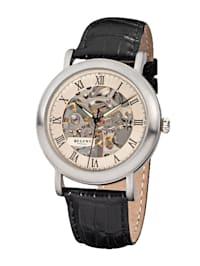 Herren-Mechanik-Uhr 11020021