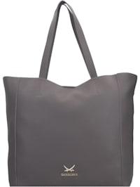 Shopper Tasche 35 cm
