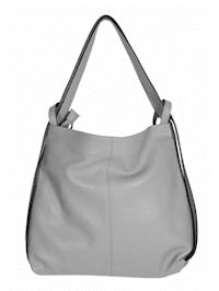 Umhängetasche Tasche und Rucksack Anja