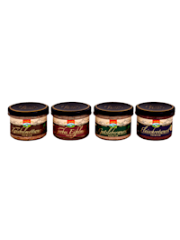 Eifel Premium Wurstpaket