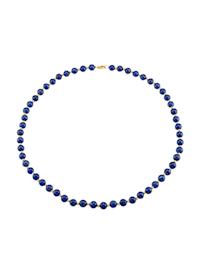 Lapis lazuli-kjede