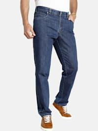 Jeans STRYD