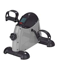 Minitrainer