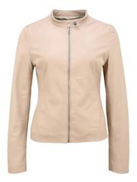 Lederjacke GC Anna jacket