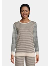 Sweatshirt 519840