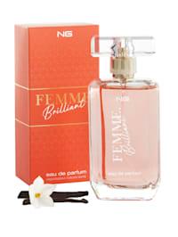 Parfüm Femme Brilliant