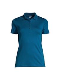 Poloshirt 508020