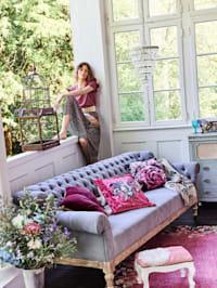 Sofa, 3-Sitzer