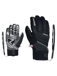 INFINO GTX INF PR glove