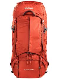 Yukon 50+10 Rucksack 68 cm