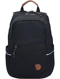 Räven Mini Rucksack 33 cm Laptopfach