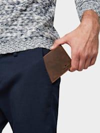 Portemonnaie Ron