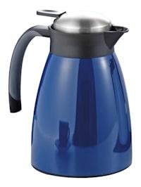 Thermoskan 1,5 liter