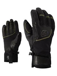 GANZENBERG AS(R) AW glove