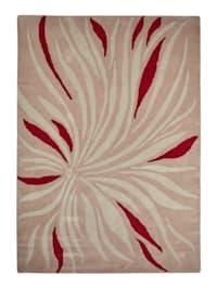 Ručne tkaný koberec Gauri