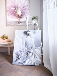 Bild, Ballerina