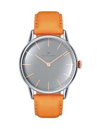Uhr Serenity Nordic Granite Leather 32mm