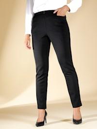 Bukse i dra-på-modell
